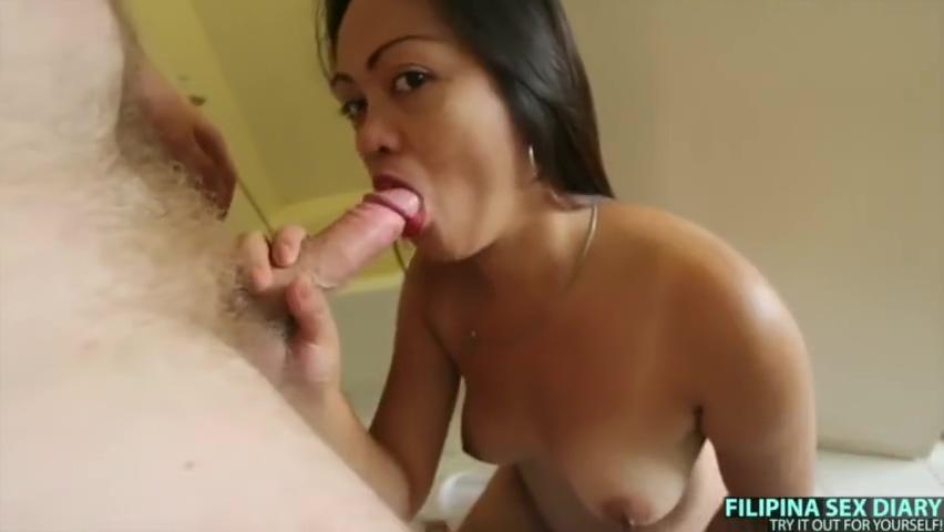 skrikande orgasm gratis