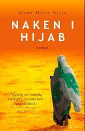 hijab naken naken