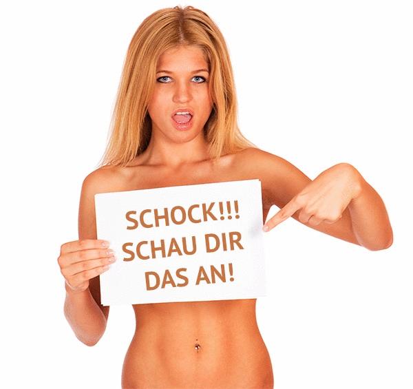 Tacksamma Fruen Porr Filmer - Tacksamma Fruen Sex