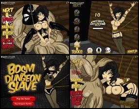 spel online bondage